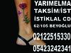 23153236582_352a951d5a_t