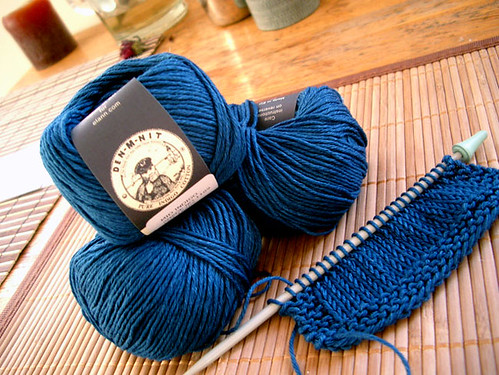 Den-M-Knit