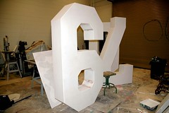 7 Ft Numbers