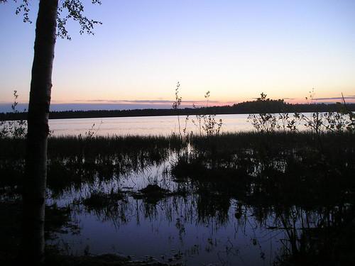 lago2am
