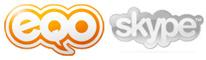 K750i-eqo-skype-ico