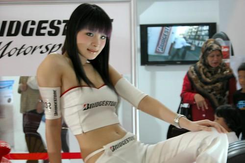 KLIMS 2006