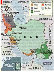6f07 Irán Economist