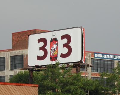 the313