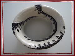 inside bracelet