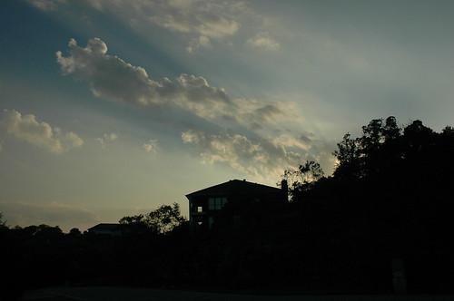 june 7 sky