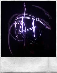 pinkie_polaroid