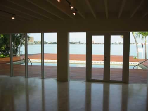 2410 North Shore Terrace