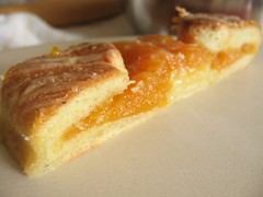 Danish Slices (2)