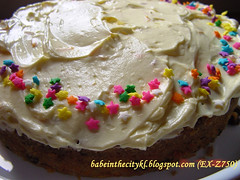 carrot cake wid cream cheese frosting copy