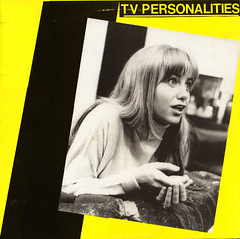 television personalities | they could have been bigger than the beatles