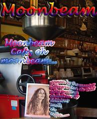 BrendaClewsMoonbeamSP#6