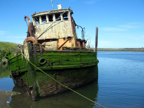 --Photo: 1880 Vessel--