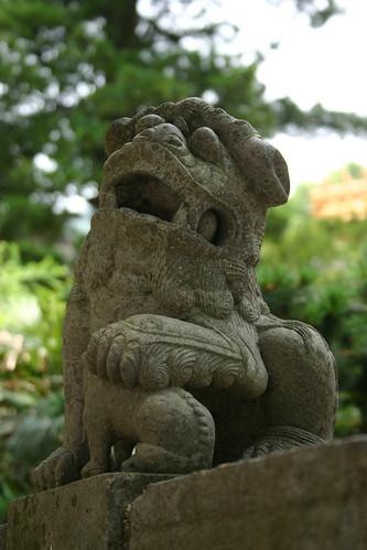 2006.06.24Dinghai