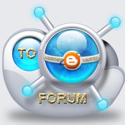 Heroes United Forum