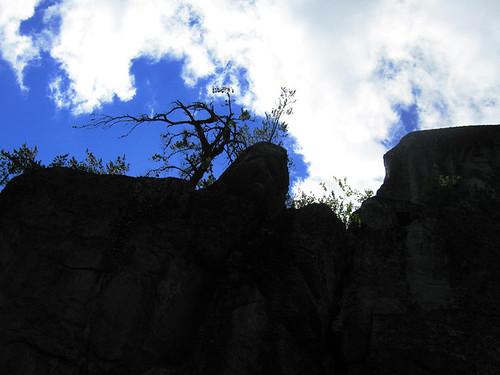 BWCA_Rock_Cliff_3726