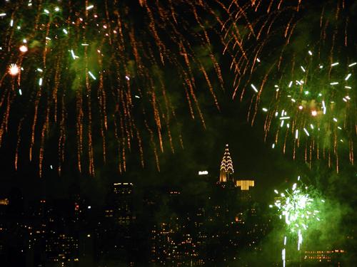 7-4 Fireworks4