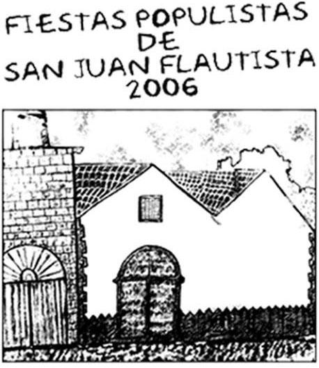 FIESTAS POPULISTAS_2