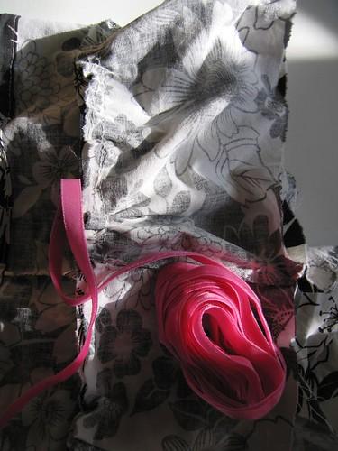 WIP.skirt