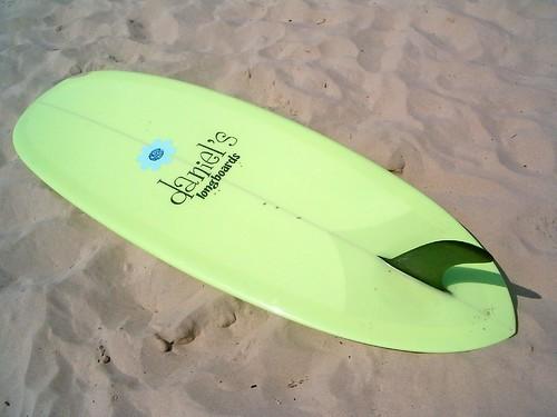 182701577 c10f1dd26b Daniels Festival  Marketing Digital Surfing Agencia