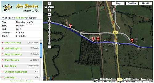 tour_google_mashup.png