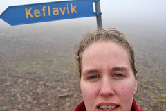 not that Keflavik
