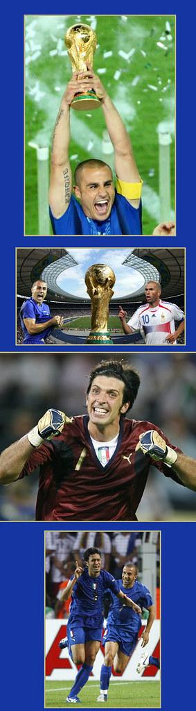 italia_campioni_del_mondo_3