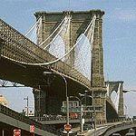 bruklin bridge