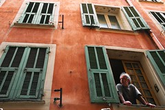 Img2006-07-05-0194-1 (Provence Cote d'Azur)