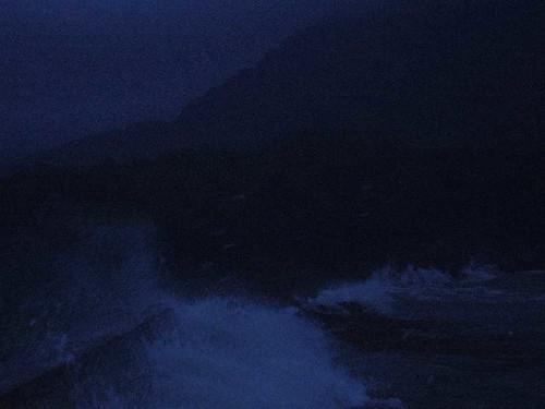 Storm_wave_HH_dark_900