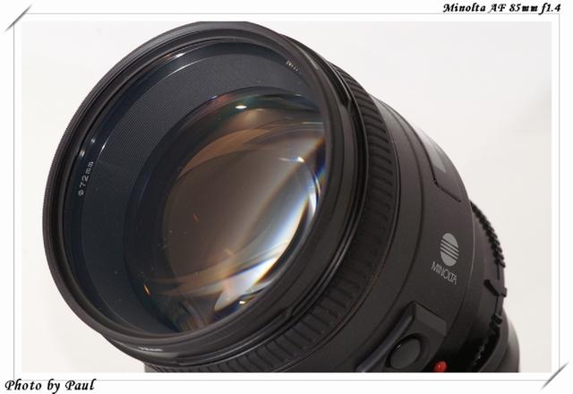 85mm1.4-01