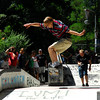 Skateboard Contest 2 II