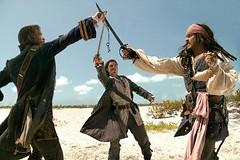 Pirates2Trio