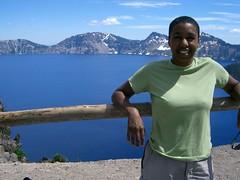 Crater Lake-003
