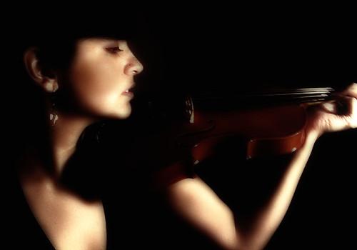 ...dark sinfonie
