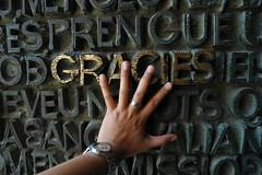 Sagrada Familia - Img2006-07-08-0045 (Barcelona 1)