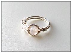 moonstone-ring02