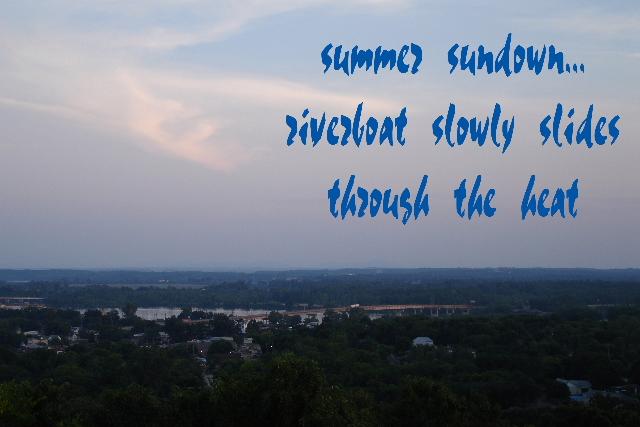 summersundown
