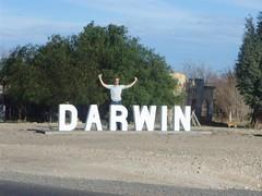 Road Trip - 03 - Matt Darwin