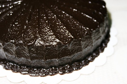 Caltex Chocolate Cake -02