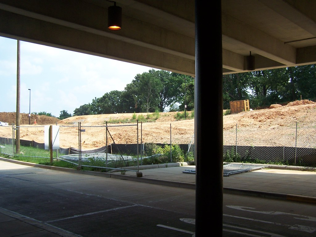hyattsville development (9)