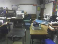 classroombefore2