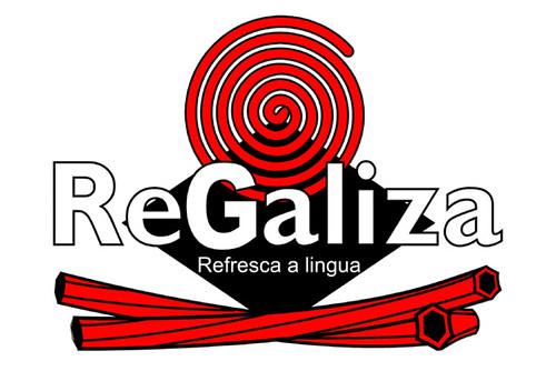 regaliza_maxi