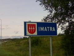 Imatra