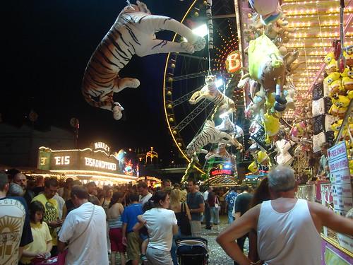 Kirmes July 2006 025