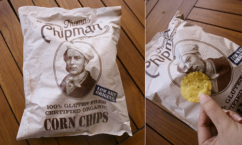 chipman