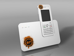 telefono-fon