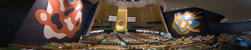 UN General Assembly -small for flickr