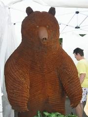072006 Art Fair-15
