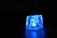 Blue Light Thingee